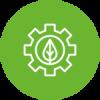 airone-gifts-ambiente-_0003_macchinari-avanguardia