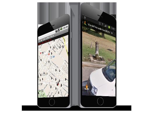 app-fontanelle2