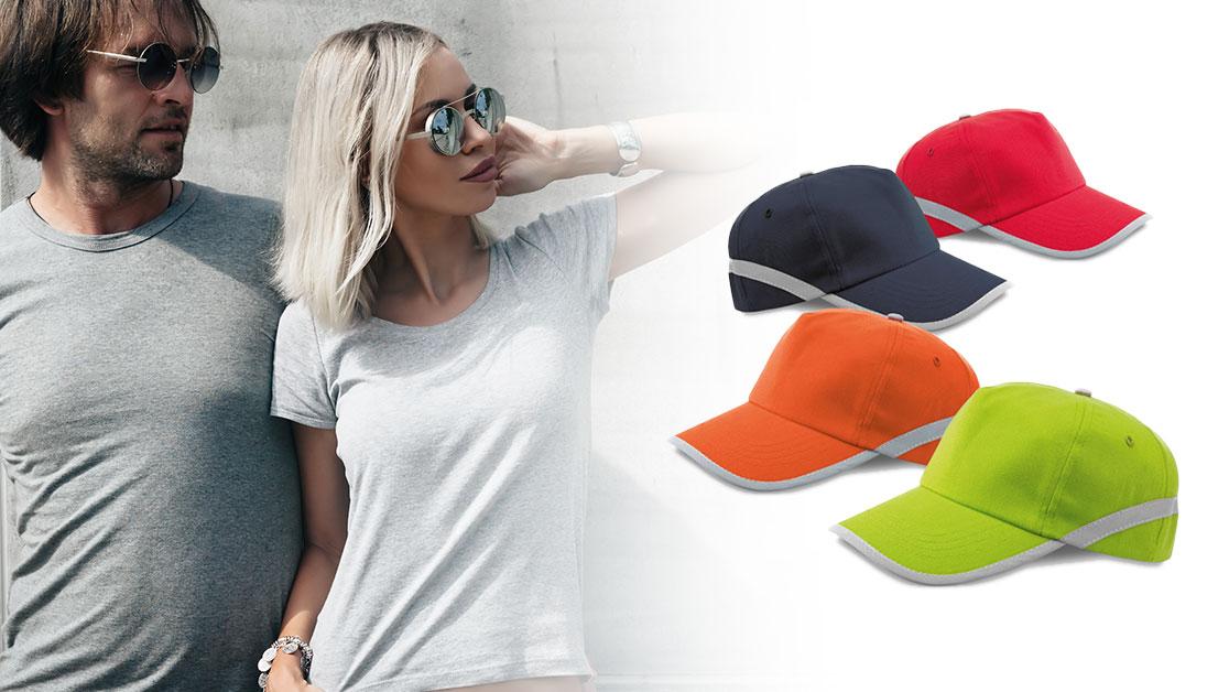 Cappellini personalizzabili Verona