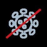 icona01